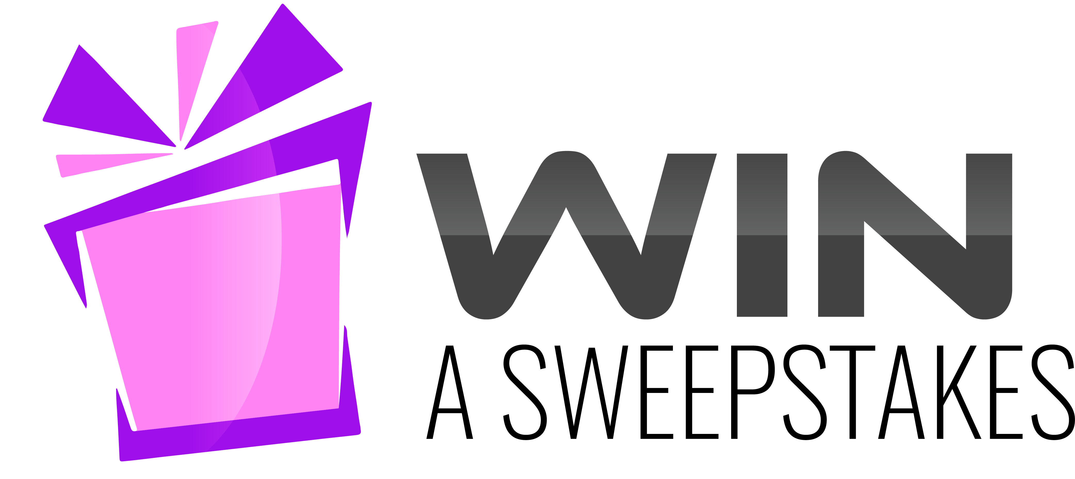 WinASweepstakes Digital